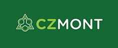 CZ MONT s.r.o., Levice
