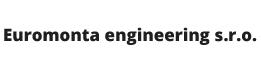 Euromonta engineering s.r.o.