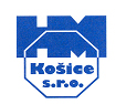 HMKE s.r.o.