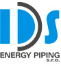 IDS ENERGY PIPING s.r.o., Levice