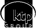 KTP Group, s.r.o.