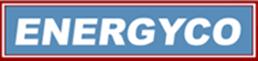 ENERGYCO, s.r.o., Rožňava