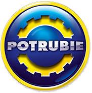 POTRUBIE a.s., Košice
