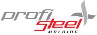 Profi steel holding, s.r.o.